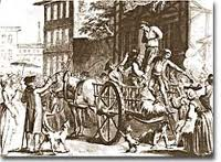 the american revolution should really be called the british revolution How the revolution against britain divided families and friends  they called british supporters tories  some history experts say the american revolution was.