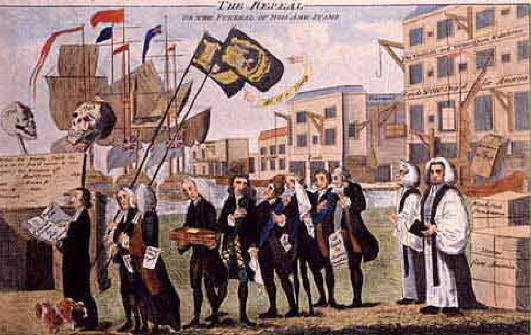 the stamp act crisis The stamp act crisis has 104 ratings and 10 reviews nicholas said: it is often written that the american revolution had several causes, the predominant.