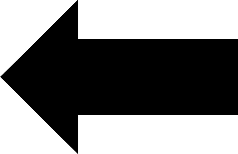 Back Arrow Image